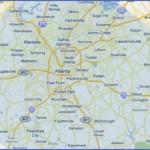 atlanta area map 14 150x150 Atlanta Area Map