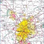 atlanta area map 2 150x150 Atlanta Area Map