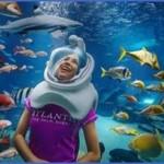 atlantis shark safari experience in dubai 10 150x150 Atlantis Shark Safari Experience in Dubai