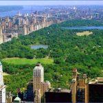 best city parks in usa 0 150x150 Best City Parks in USA