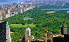 Best City Parks in USA_0.jpg
