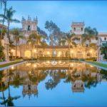 best city parks in usa 10 150x150 Best City Parks in USA
