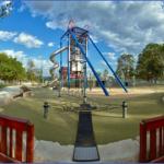 best city parks in usa 13 150x150 Best City Parks in USA