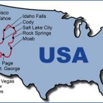 best city parks in usa 14 150x150 Best City Parks in USA