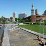 best city parks in usa 6 150x150 Best City Parks in USA