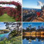 best city parks in usa 7 150x150 Best City Parks in USA