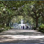 best city parks in usa 9 150x150 Best City Parks in USA