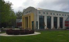 Boise Art Museum _0.jpg