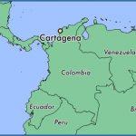 cartagena map 0 150x150 Cartagena Map