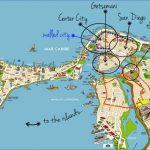 cartagena map 10 150x150 Cartagena Map