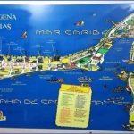 cartagena map 11 150x150 Cartagena Map