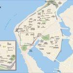 cartagena map 6 150x150 Cartagena Map
