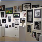 catholic university of america salve regina art gallery 9 150x150 Catholic University of America   Salve Regina Art Gallery