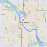 cedar rapids map and guide 0 150x150 Cedar Rapids Map and Guide