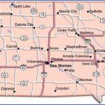 cedar rapids map and guide 15 150x150 Cedar Rapids Map and Guide