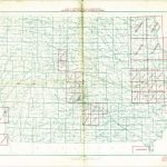 cedar rapids map and guide 16 150x150 Cedar Rapids Map and Guide