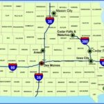 cedar rapids map and guide 7 150x150 Cedar Rapids Map and Guide