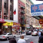 chinatown districts in usa 0 150x150 Chinatown Districts in USA