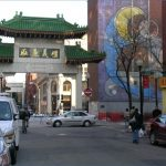 chinatown districts in usa 1 150x150 Chinatown Districts in USA