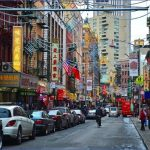 chinatown districts in usa 11 150x150 Chinatown Districts in USA