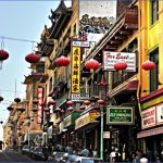 chinatown districts in usa 5 150x150 Chinatown Districts in USA