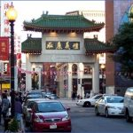 chinatown districts in usa 9 150x150 Chinatown Districts in USA