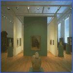 clark atlanta university art gallery 1 150x150 Clark Atlanta University Art Gallery