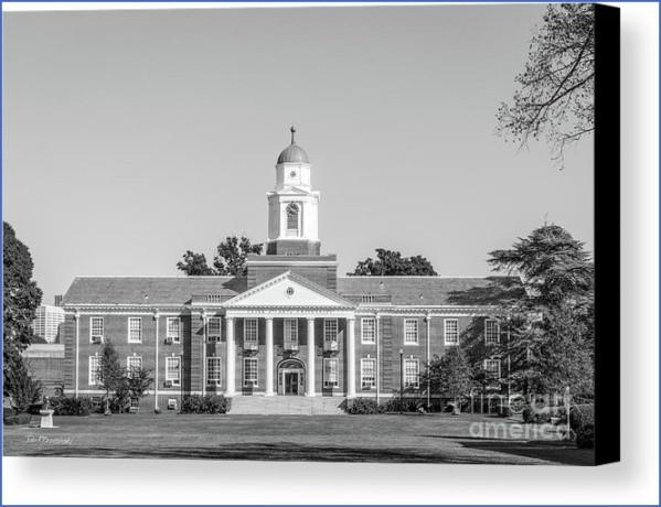 clark atlanta university art gallery 11 Clark Atlanta University Art Gallery