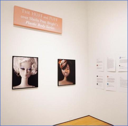 clark atlanta university art gallery 5 Clark Atlanta University Art Gallery