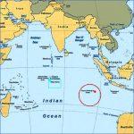cocos island map 1 150x150 Cocos Island Map