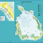 cocos island map 11 150x150 Cocos Island Map