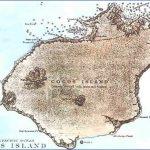 cocos island map 12 150x150 Cocos Island Map