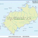 cocos island map 13 150x150 Cocos Island Map