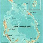 cocos island map 14 150x150 Cocos Island Map