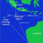 cocos island map 15 150x150 Cocos Island Map