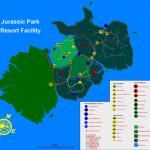 cocos island map 17 150x150 Cocos Island Map