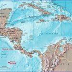 cocos island map 3 150x150 Cocos Island Map