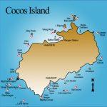 cocos island map 4 150x150 Cocos Island Map