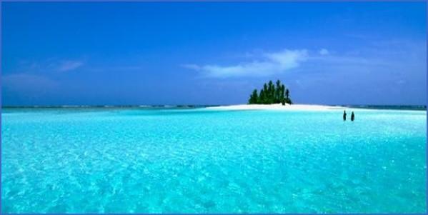 cocos island 0 Cocos Island