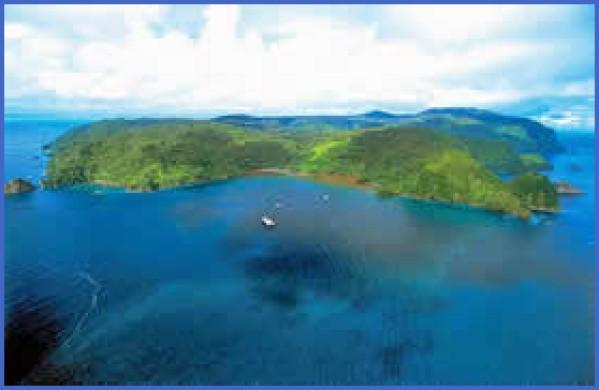 cocos island 13 Cocos Island