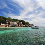 cocos island 14 150x150 Cocos Island