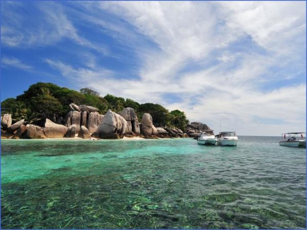 cocos island 14 Cocos Island
