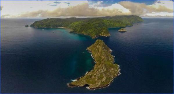 cocos island 16 Cocos Island