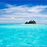 cocos island 17 150x150 Cocos Island