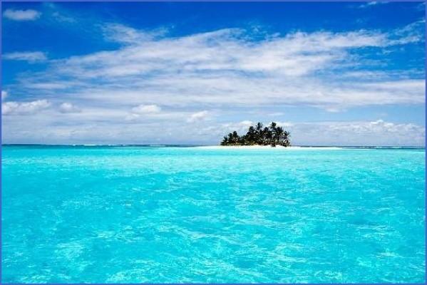 cocos island 17 Cocos Island