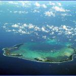 cocos island 2 150x150 Cocos Island