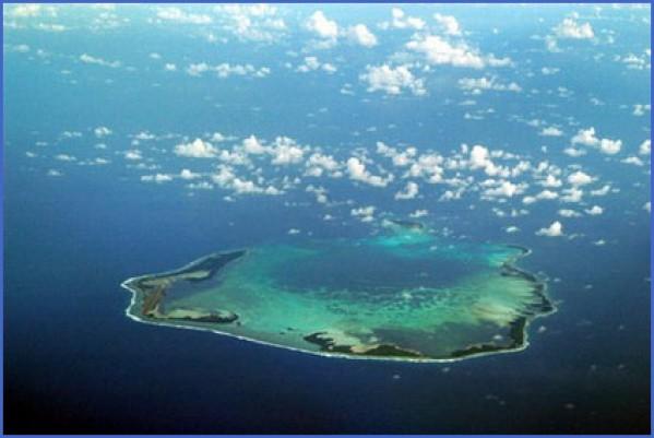 cocos island 2 Cocos Island