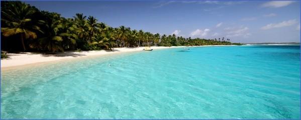 cocos island 3 Cocos Island