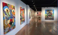 Community College Gallery of Fine Art_1.jpg