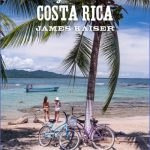 costa rica vacation guide 0 150x150 Costa Rica Vacation Guide
